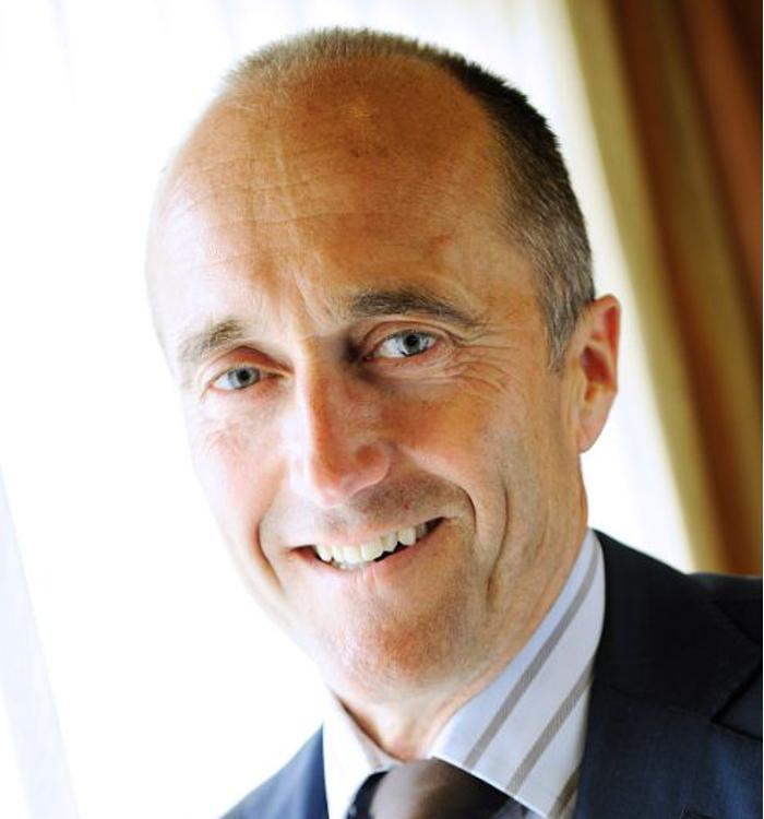 Michel Slok
