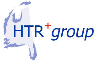 htr plus group