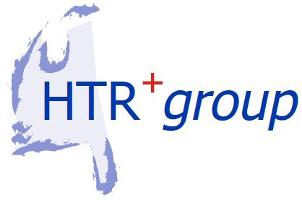 htr plus group