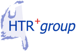 HTRplus Group