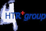 HTRplus Group