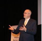 Dr. Marius Rietdijk htr plus group