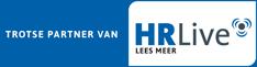 Partnerbanner HR Live 234x60